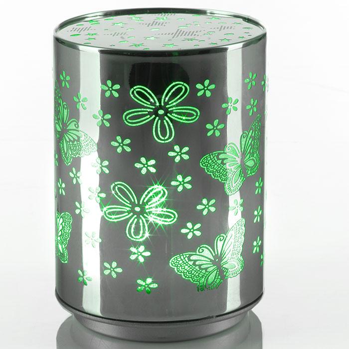 Etagere Supplementaire Ikea ~ Lampe Veilleuse qui change de couleurs  Luminaires  Cadeaux Maison