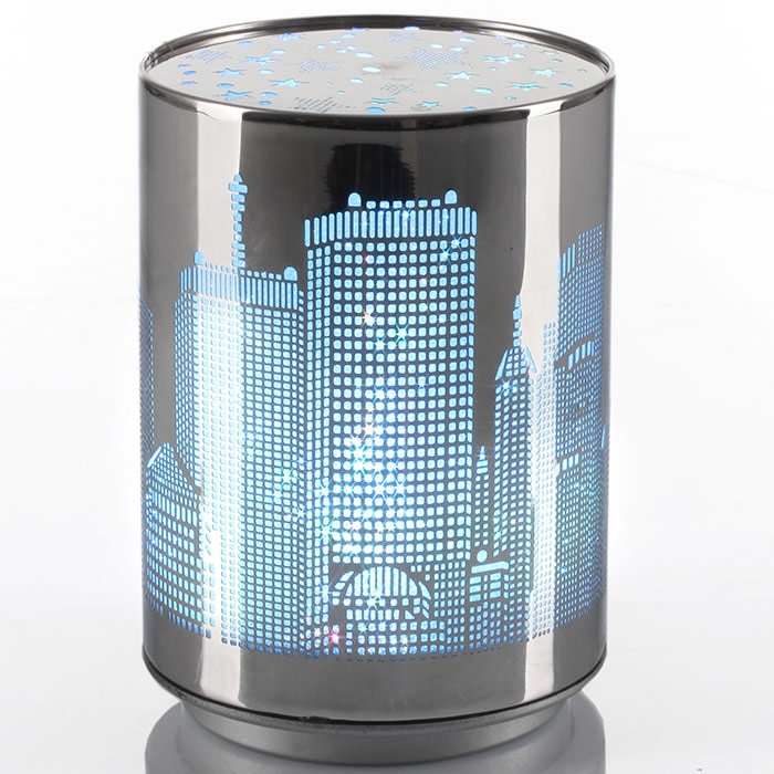 Ikea Eckschrank Schreibtisch ~ Lampe Veilleuse qui change de couleurs  Luminaires  Cadeaux Maison