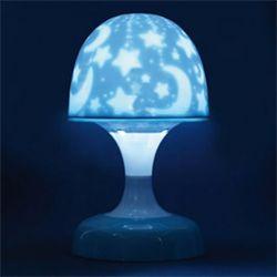 Lampe Veilleuse Fantaisie