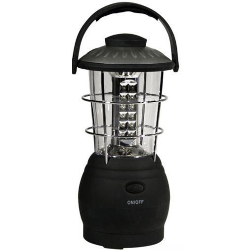 Lanterne pour camping jardin for Lanterne exterieur led