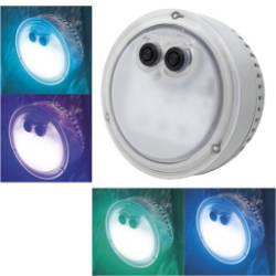 Lumière pour Spa Intex, avec Variation de couleur LED