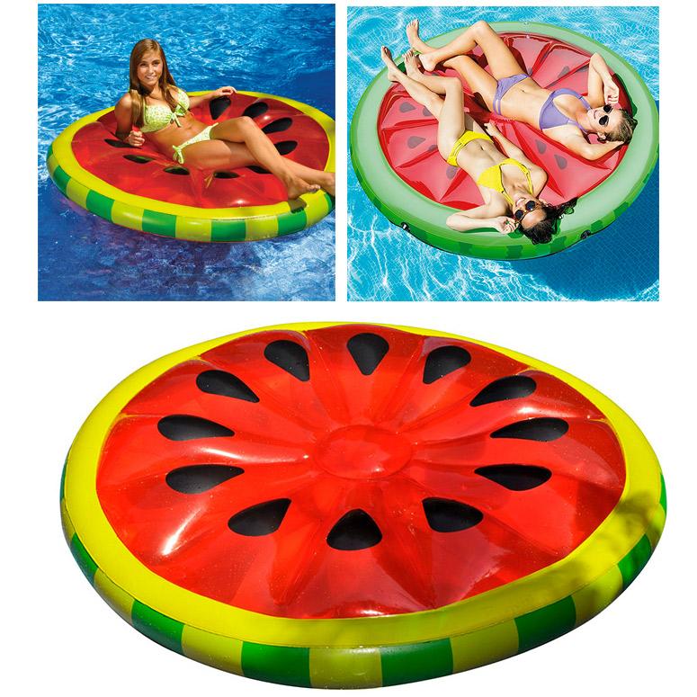 Past que gonflable g ante piscine jardin piscine for Piscine gonflable geante