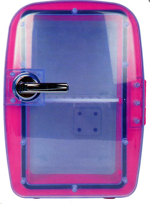 mini frigo petit r 233 frig 233 rateur voiture bureau