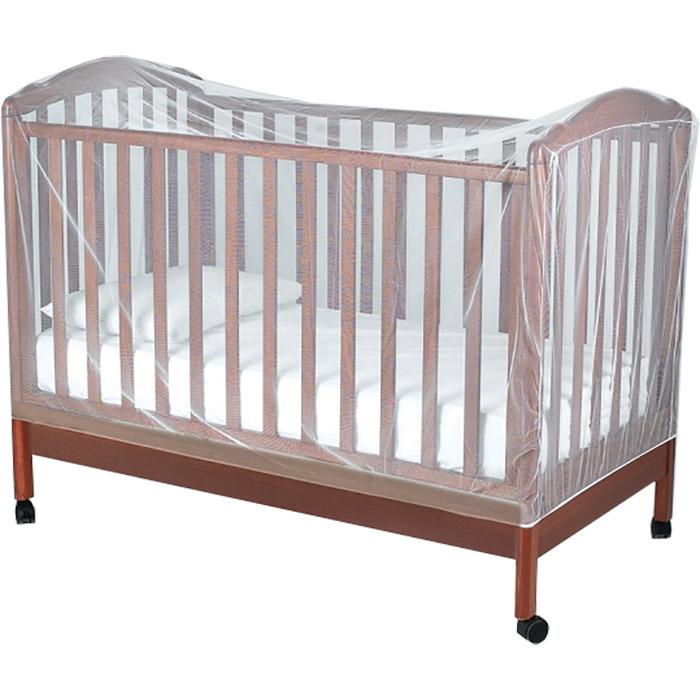Moustiquaire pour lit b b - Moustiquaire lit bebe ...
