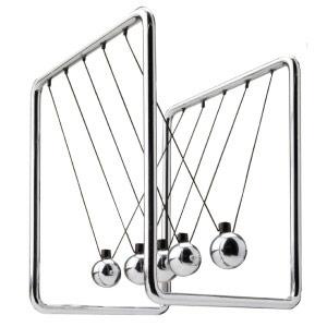 Partie I: Mécanique Pendule-newton-4