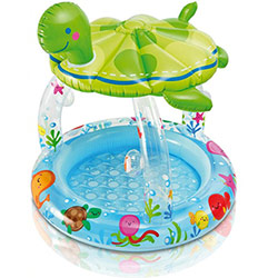 Piscine Gonflable Enfant