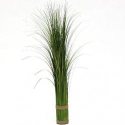 Plante Artificielle Fagot d'herbe