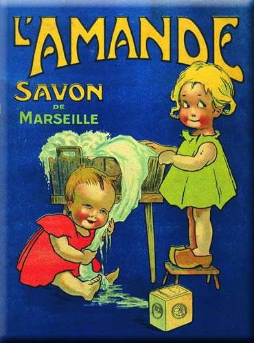 http://www.touslescadeaux.com/images/produits/plaque-metal-savon-amande-4.jpg