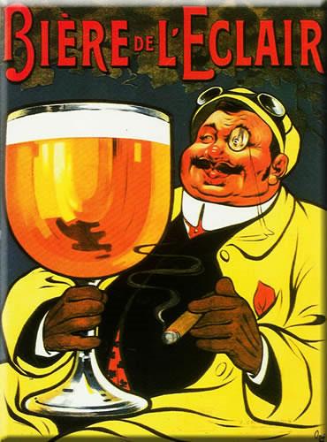 http://www.touslescadeaux.com/images/produits/plaque-pub-biere-eclair-4.jpg