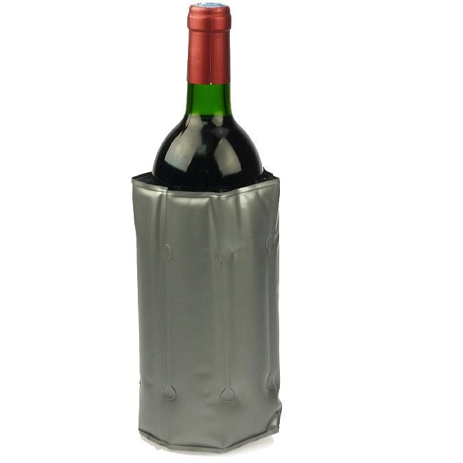 rafraichisseur de bouteille de vin eau champagne. Black Bedroom Furniture Sets. Home Design Ideas