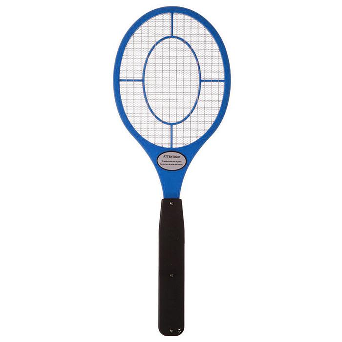 Raquette anti moustiques insectes mouches et autres insectes - Raquette electrique mouche ...