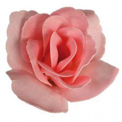 Savon Pétales de Rose