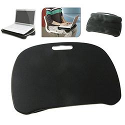 Support d'ordinateur Portable Coussin