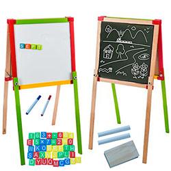 id es cadeaux loisirs et jeux pour enfant. Black Bedroom Furniture Sets. Home Design Ideas