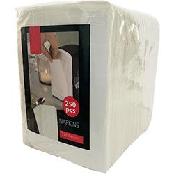 Recharge 250 Serviettes en Papier pour Distributeur