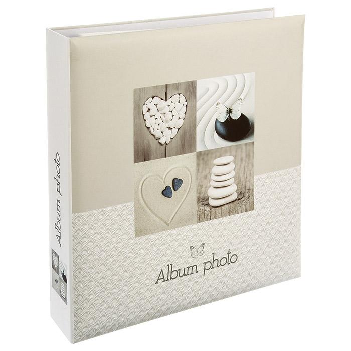 album photo grand format 500 photos 10x15 cm ebay. Black Bedroom Furniture Sets. Home Design Ideas