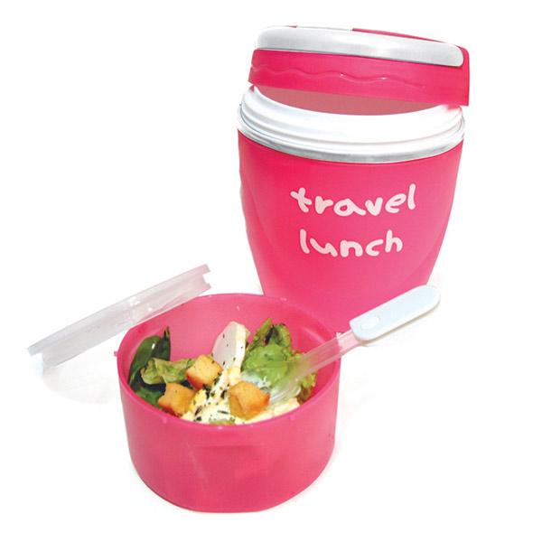 boite repas isotherme lunch box pour conserver au chaud. Black Bedroom Furniture Sets. Home Design Ideas