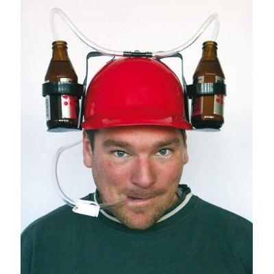 Vox Populi - Page 10 Casque-biere-rouge-situation_g