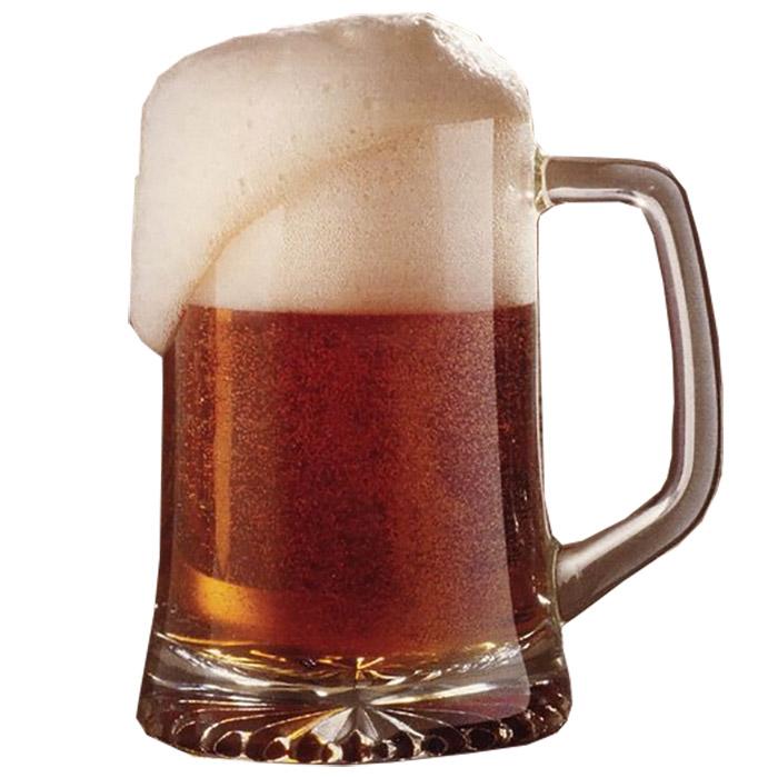 Coffret 4 verres bi res chopes de bi res 32 cl ebay - Coffret verre a biere ...