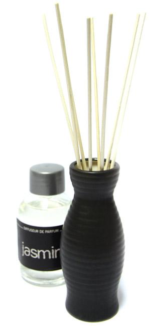 coffret diffuseur de parfum d 39 ambiance. Black Bedroom Furniture Sets. Home Design Ideas