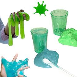 Coffret Slime