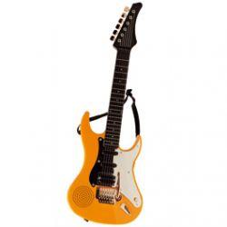 Guitare électrique Rock 'N' Roll