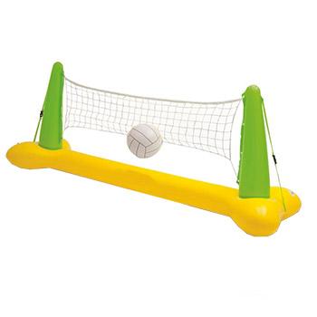 Jeu de Volley Piscine