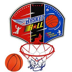 Panier de Basket d'intérieur