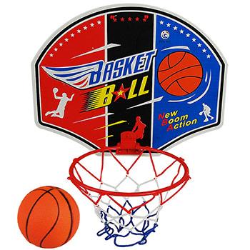 Panier de Basket d
