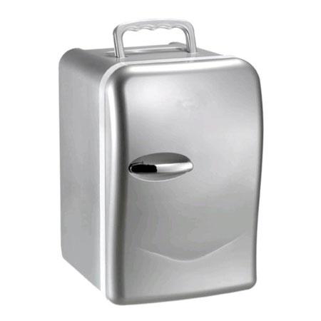 mini r frig rateur 17 litres frigo voiture et camping. Black Bedroom Furniture Sets. Home Design Ideas
