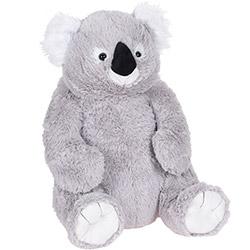 Peluche Koala Géante