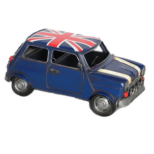 voiture de collection miniature r plique d 39 anciennes voitures. Black Bedroom Furniture Sets. Home Design Ideas